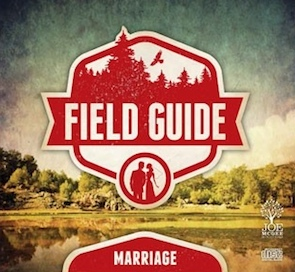 The Field Guide to Marriage (Digital Series)