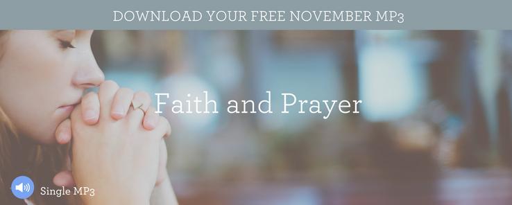 faith-and-prayer-free-mp3-november-store-banner.png