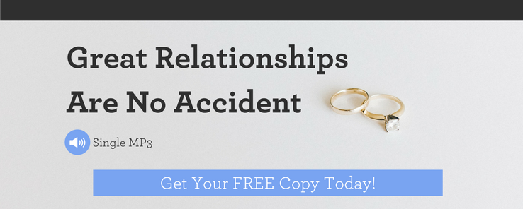 great-relationships-are-no-accident-store-february-mp3.png