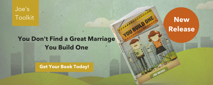 joe-s-toolkit-marriage-book.png