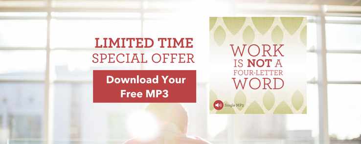 limited-time-offer-work-mp3-store-.png