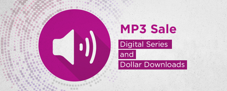 mp3-store-banner.png
