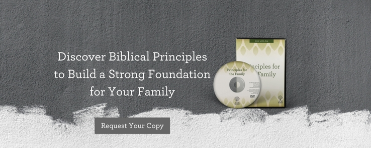 principles-for-the-family-store.jpg
