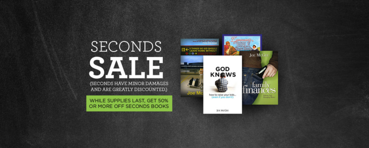 seconds-sale-store.png