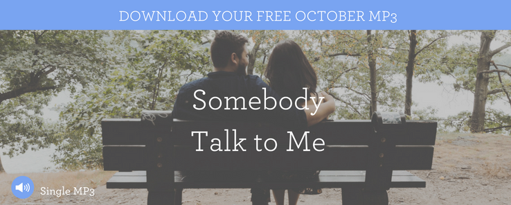 somebody-talk-to-me-free-mp3-store-banner.png